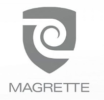 Magrette Timepieces
